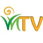 VivaNaturaTv